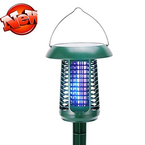 Green Light Home Garden Insect Spray