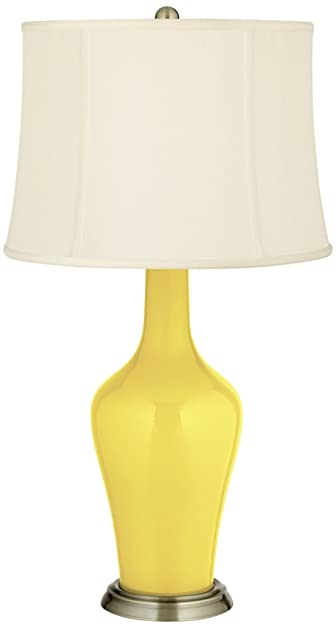 Lemon twist anya table lamp amazon lemon twist anya table lamp aloadofball Image collections