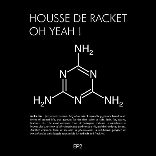 oh yeah tonka 39 s muppets dub by housse de racket on