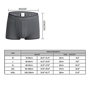 MayDay Men's Pittsburgh Steeler Ben Roethlisberger Hot Panties Knickers Ash