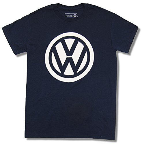 vw-volkswagen-logo-licensed-graphic-t-shirt-navy-x-large
