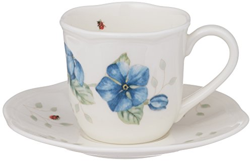 butterfly espresso cups - 2