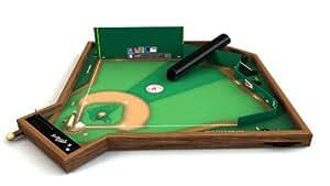 MLB Ballpark Classics Baseball Game Fenway Park Edition