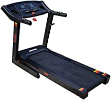 upto 10% off on Treadmill
