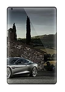 Shock-dirt Proof Aston Martin Vanquish Cases Covers For Ipad Mini