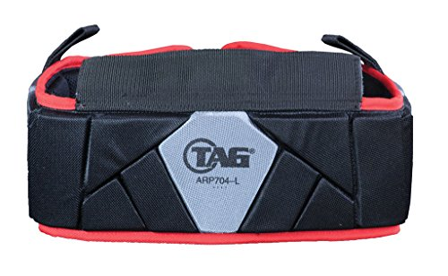 (TAG ALT II Youth Rib Pad)