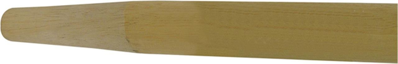 O-Cedar Commercial Tapered Wooden Handle, 60-Inch by 1-1/8-Inch