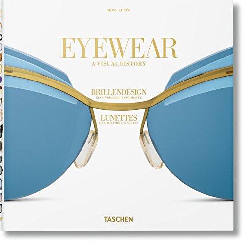 Eyewear - Eyewear General