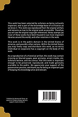 Paleografía Visigoda: Método Teórico-Práctico Para Aprender a Leer ...