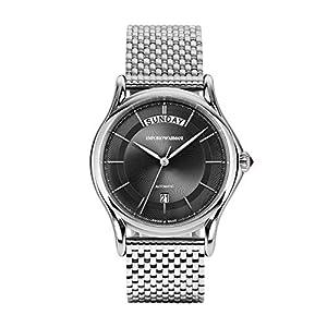 Reloj de Pulsera Emporio Armani - Hombre 6