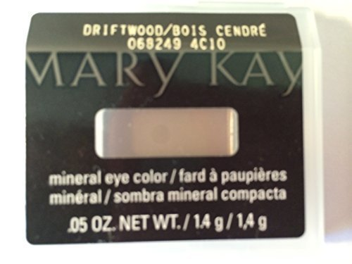 (Mary Kay Mineral Eye Color - Driftwood )