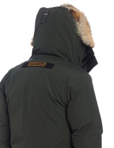 Canada Goose kensington parka sale authentic - Canada Goose Langford Parka in the UAE. See prices, reviews and ...