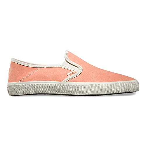 Vans WOMENS COMINA (washed canvas) Summer 2015 - 5.5W