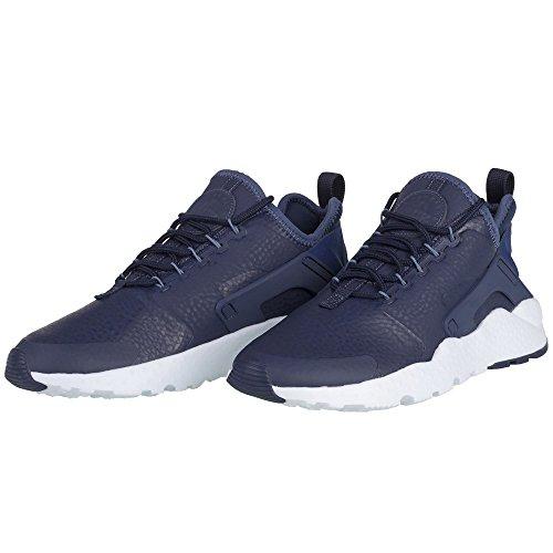 Femme Nike 859511 De 400 Chaussures Bleu Trail XwRvCwrq