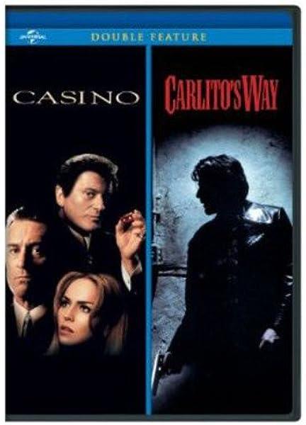 Фильм подарок про казино казино рояль смотреть онлайн hd 720p