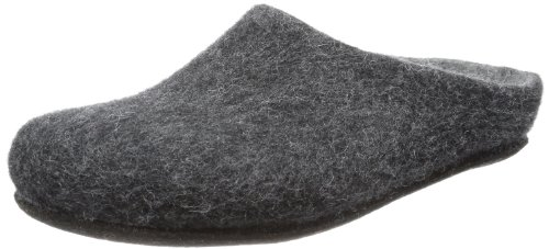 AN Grau Pantoffeln MagicFelt 4815 Unisex Anthracit Erwachsene 709 HdawAxq1