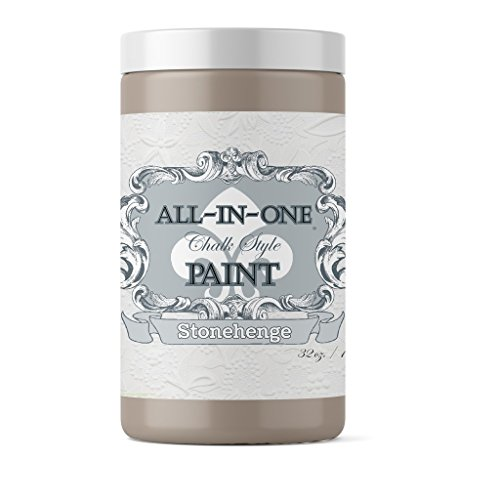 Stonehenge Ties - All in One Paint Stonehenge (32oz)