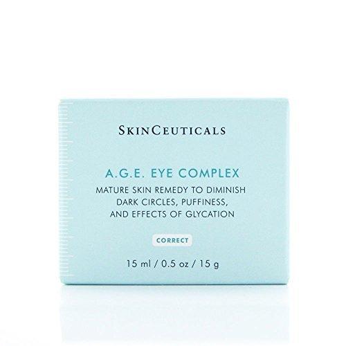 SkinCeuticals A.G.E. Eye Complex - D&g Cream