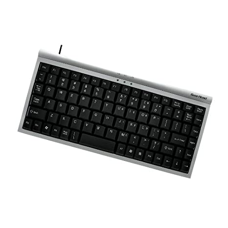 GEARHEAD MULTIMEDIA KEYBOARD DRIVERS FOR PC