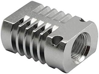 MagiDeal Accesorios de Impresora 3D de Aleación De Aluminio ...
