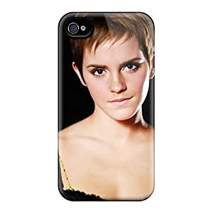 Grace's Favor Premium Protective Hard For SamSung Galaxy S5 Mini Phone Case Cover - Nice Design - Emma Watson 276