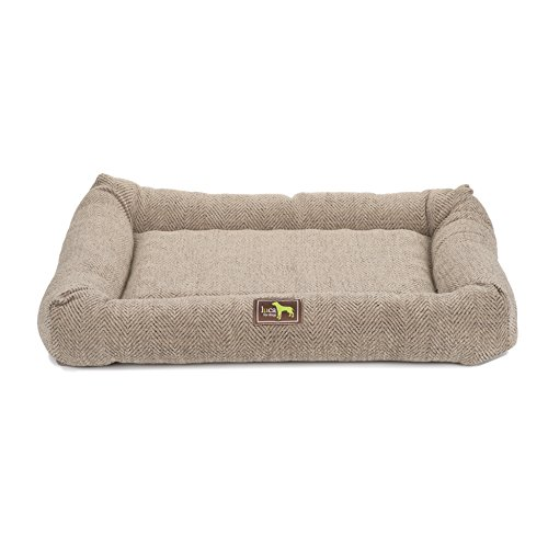 (Luca For Dogs Crate Cuddler, X-Large 42
