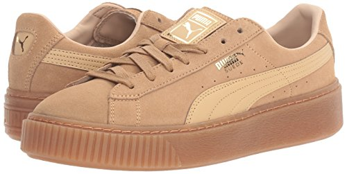 Puma Men Star L Core Fashion Sneaker