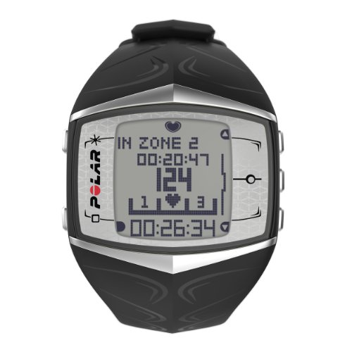 polar-ft60f-black-heart-monitor-90051009