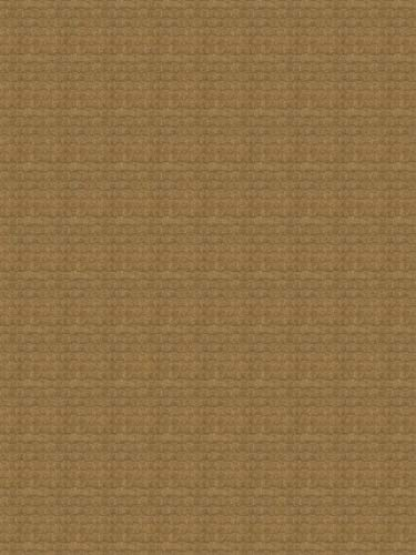 Sepia Taupe Tan Check Plaid Texture Plain Contemporary Modern Wovens Chenille Upholstery decorative Upholstery Fabric by the yard