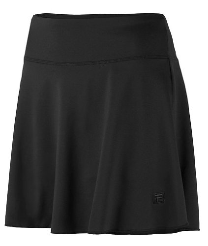 Fila Essenza Long Flirty Skorts