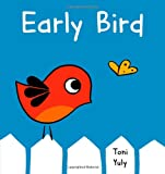 Early Bird, Toni Yuly, 1250043271