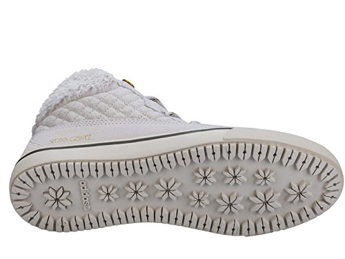 Baskets Femmes Adidas Neo Gomez Taiga Selena Pour WCww8qO5xf