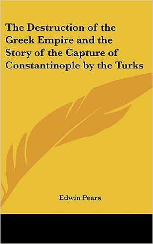 Travels In European Turkey, In 1850, Vol. 2 Of 2: Through Bosnia, Servia, Bulgaria, Macedonia, Thrac