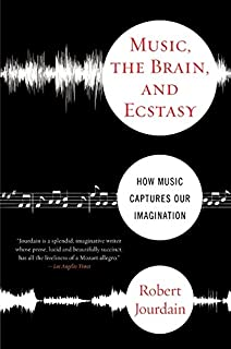Music and the mind anthony storr 9780345383181 amazon books music the brain and ecstasy how music captures our imagination fandeluxe Images