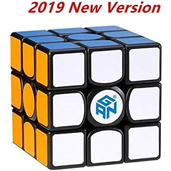 United Original Xiaomi Mijia Magnetic Cube M3 Puzzle Decompression App Teaching Childrens Toys Smart Remote Control