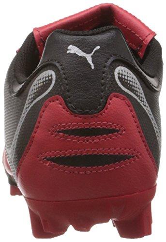 Puma Puma Sneaker Low Tops Sneaker Herren Tops Herren Low qwatpfnv