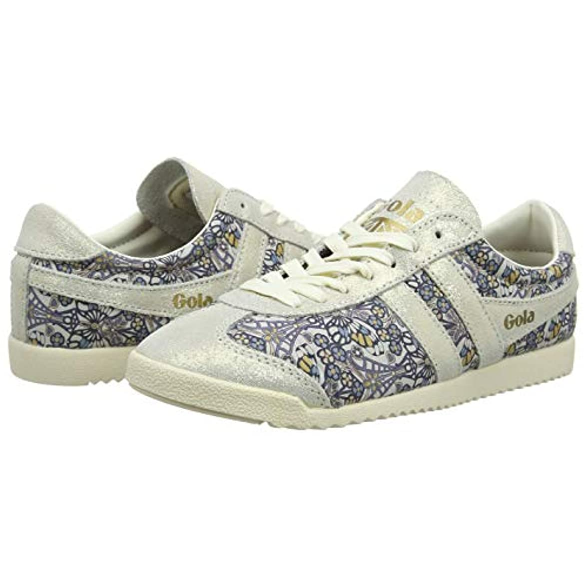 Gola Bullet Liberty Mb Sneaker Donna