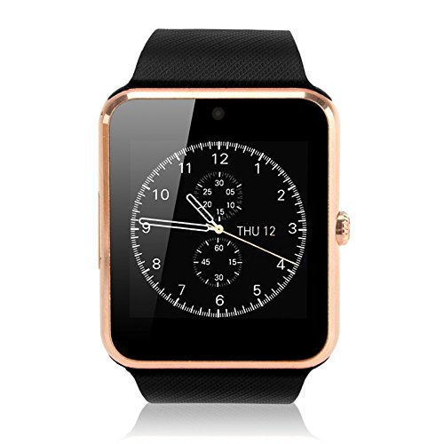 phoneix-ram-128m-64m-32-gb-tf-card-support-gt08-bluetooth-smartwatches-smart-whatch-wrist-phone-blac