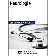 Neurologie (French Edition)