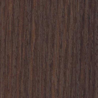 鏡面ポリエステル化粧MDF アイカハイグロスポリ(木目) MA-2055M 4x8 オーク 柾目