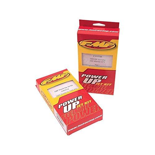 er-Up Jet Kit ()