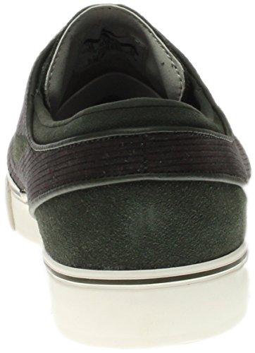 check out 390af d0272 ... Nike ZOOM STEFAN JANOSKI OG 833603-331 ...