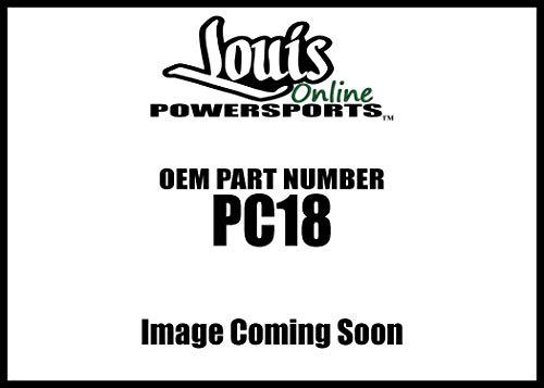 Pc Racing Kxf250f/450F 2006 Pc Pro Seal #18 Kxf Pc18 New
