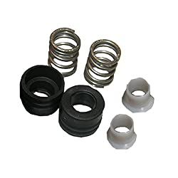 Lasco 0-3087 Faucet Seats & Springs Fits Valley Brand