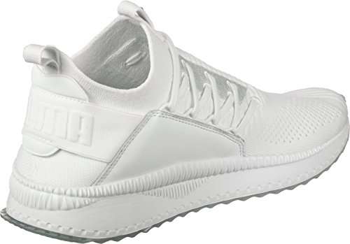 Puma Tsugi Sneaker Tsugi Jun Jun Unisex Puma wx6Fpwr7q