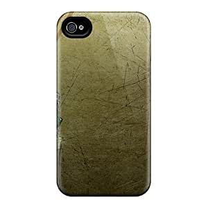 RrO8855bDHq Cases Covers Protector For Iphone 6plus - Attractive Cases