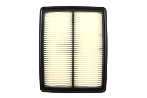 Genuine Honda Parts 17220-R70-A00 Air Filter for Honda Accord and Crosstour
