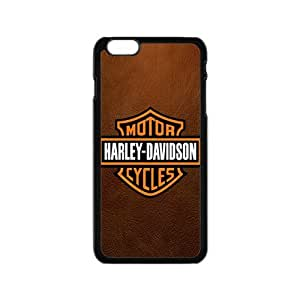 Motorcycles Harley Davidson Cell Phone Case for iPhone 6