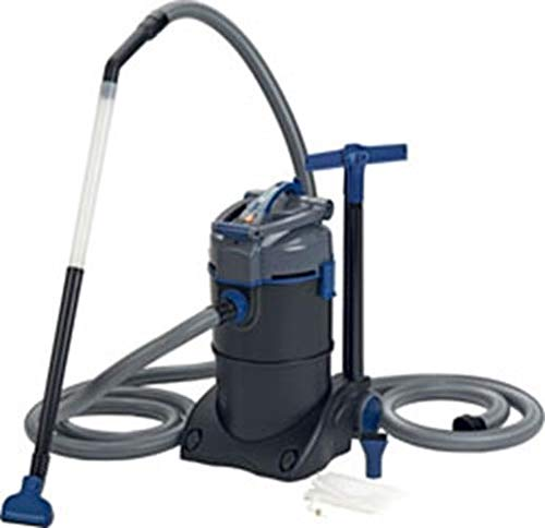 OASE 032232 Pondovac 4 Pond Vacuum Cleaner