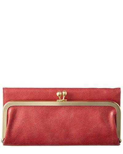 hobo-the-original-womens-hobo-rachel-leather-wallet